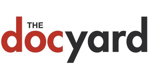 docyard_logo_final_grey_medium_cr.jpg