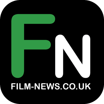 film news uk.png