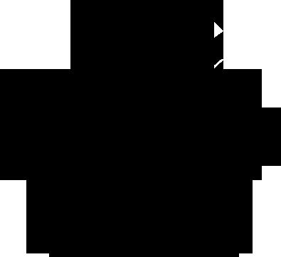 Boston-Globe-Logo.png