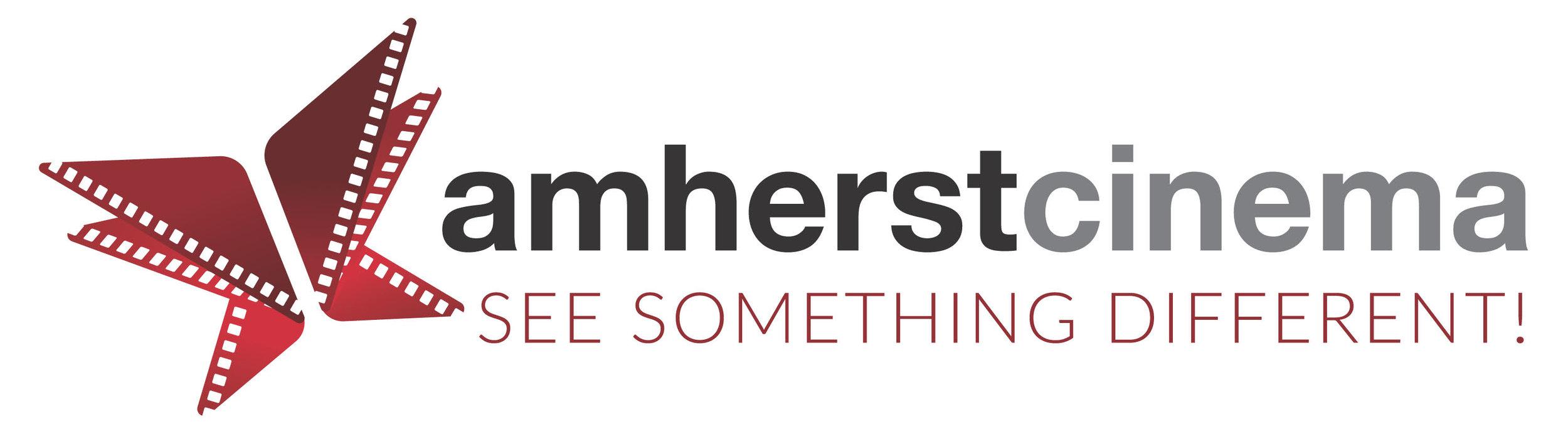 AmherstCinema-logo.jpg