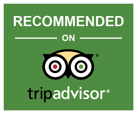 TripAdvisor sticker - Recommended on.jpg