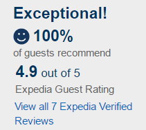 Expedia reviews icon2.png