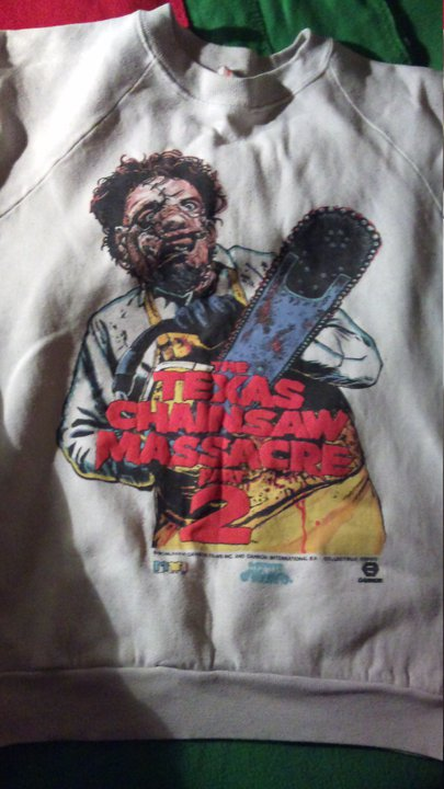 puff T shirt TCM2.jpg