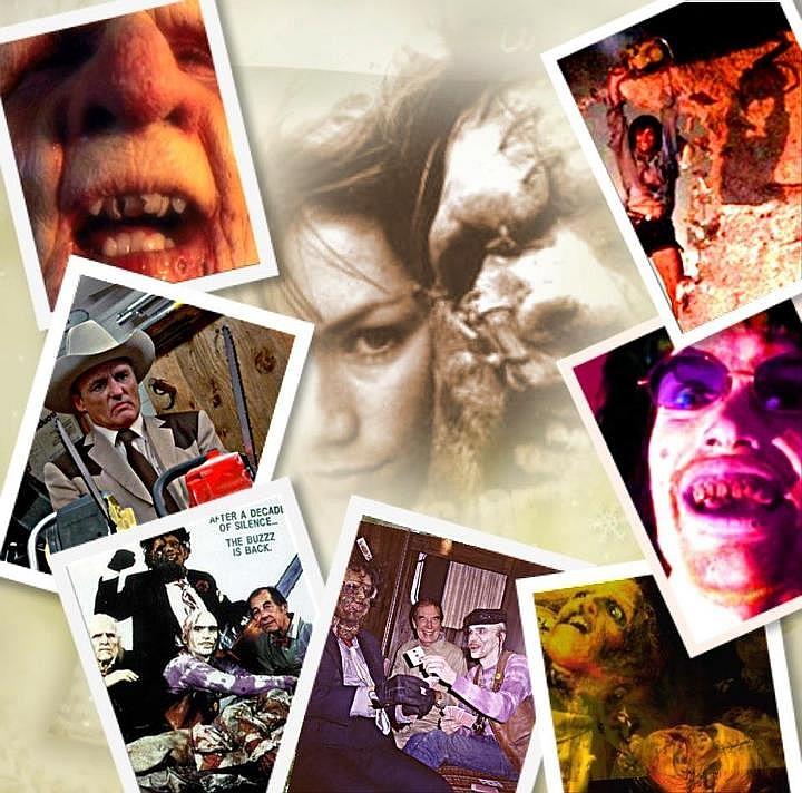 TCM2 collage.jpg
