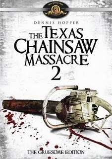 The Texas Chainsaw Massacre 2 Cover .jpg