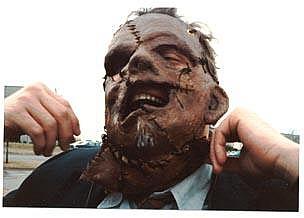 bubba tying on mask.jpg