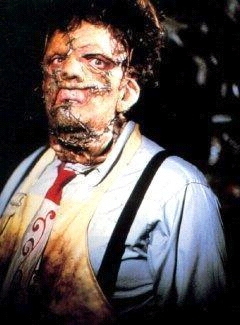 leatherface2  with Apron.jpg