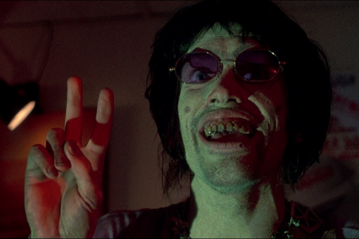 texas-chainsaw-massacre-2-mosely-740x493.png