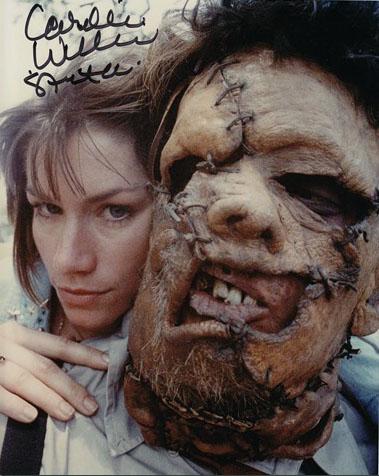 Chainsaw LOVE[1].jpg