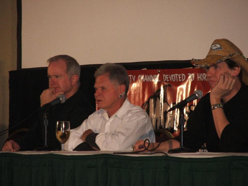 Bill Vail, Alan Danzigger, Edwin Neal.JPG