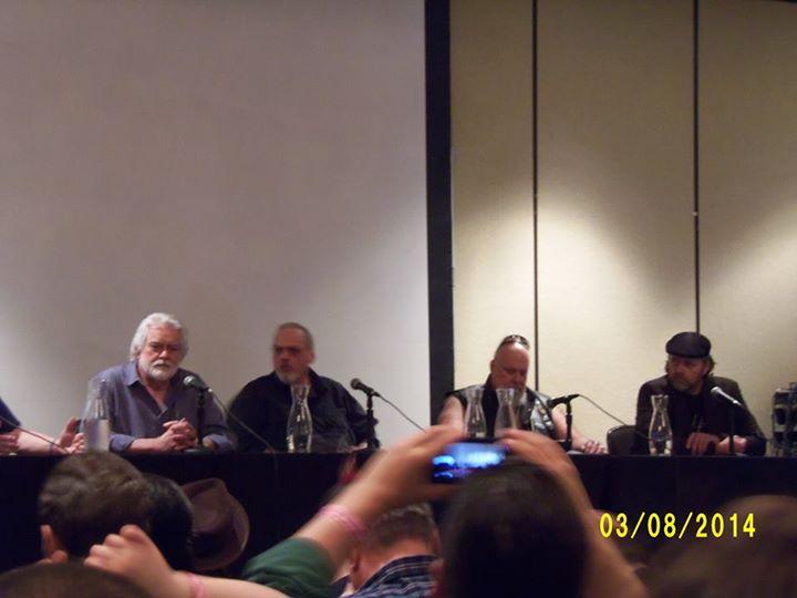 Monster Mania Q & A Gunnar Hansen, Bill Johnson,  RA, Milailoff, Dan Yeager.jpg