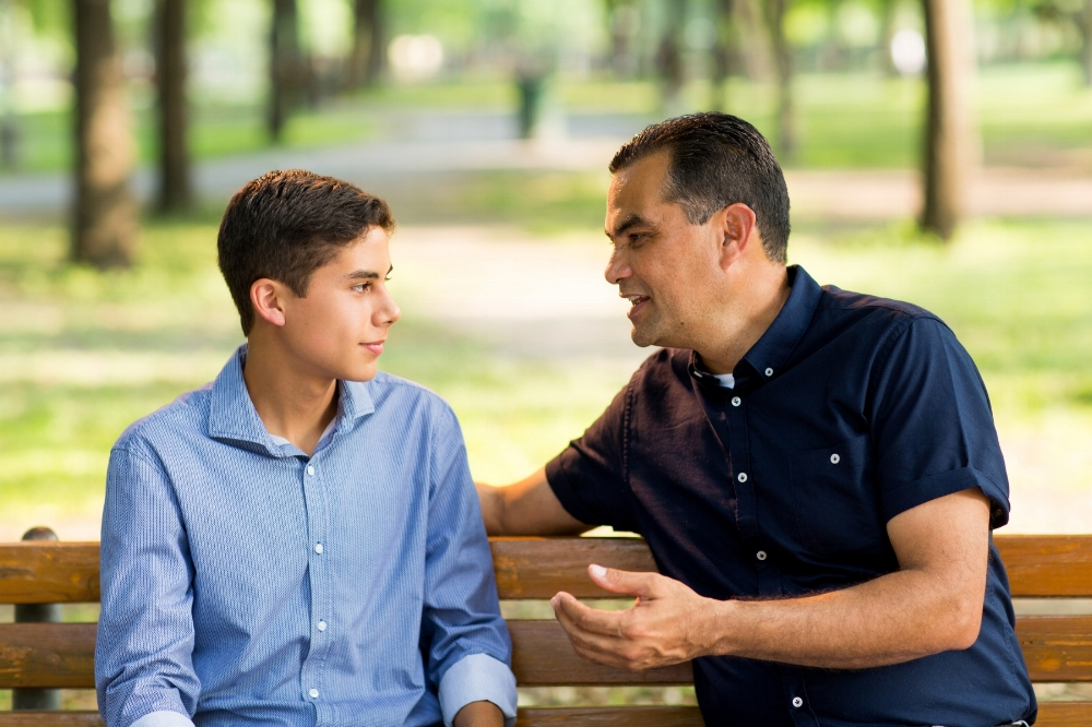 Information and insight can help parents and their young adult negotiate the college years . - The college years are a time of transition for young people and parents. There can be many successes and pitfalls for college students. How can you prepare your child for all the