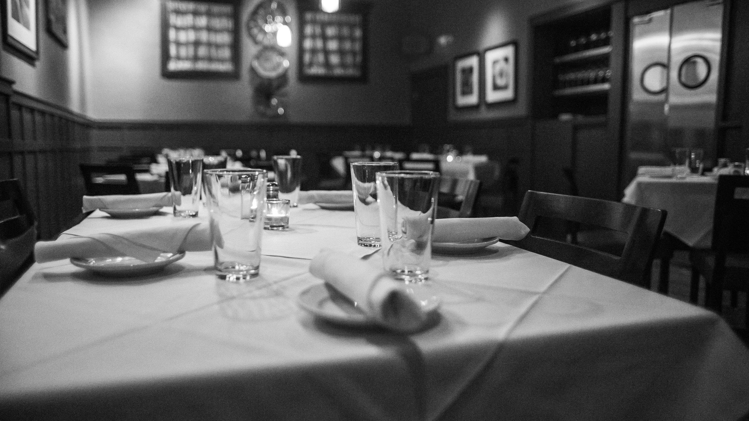 Empire-Restaurant-Louisville-Colorado-46.jpg