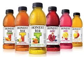honest-tea