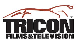 tricon-film-television