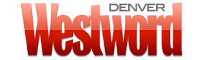 westword-denver