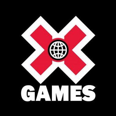 x-games