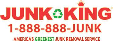 junk-king