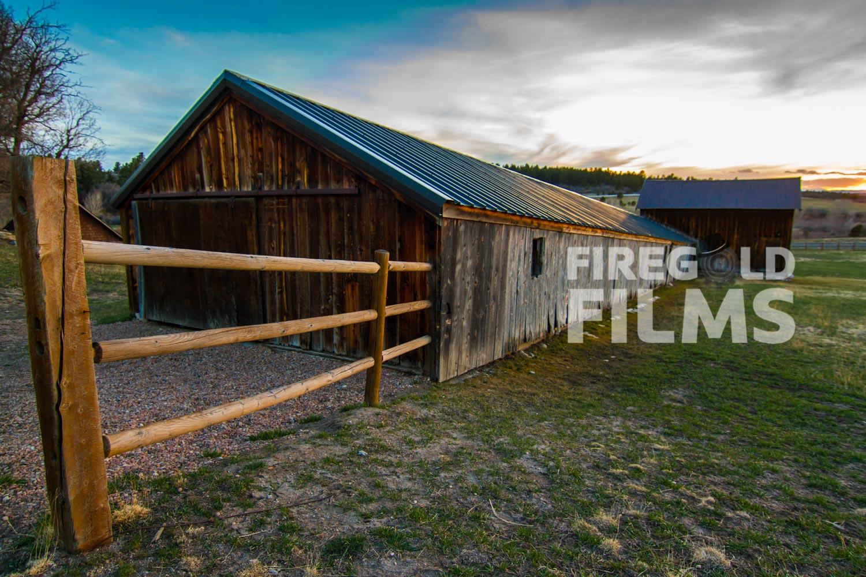 russellville-ranch-franktown