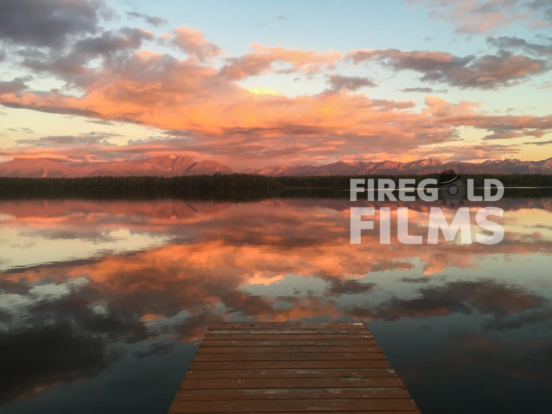 lake-wasilla-sunset