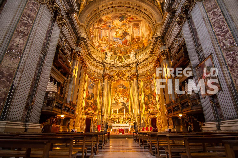 chiesa-di-sant'ignazio-di-loyola-rome