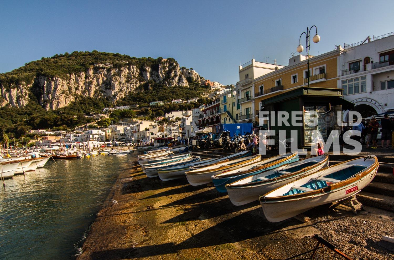 marina-grande-boats-capri