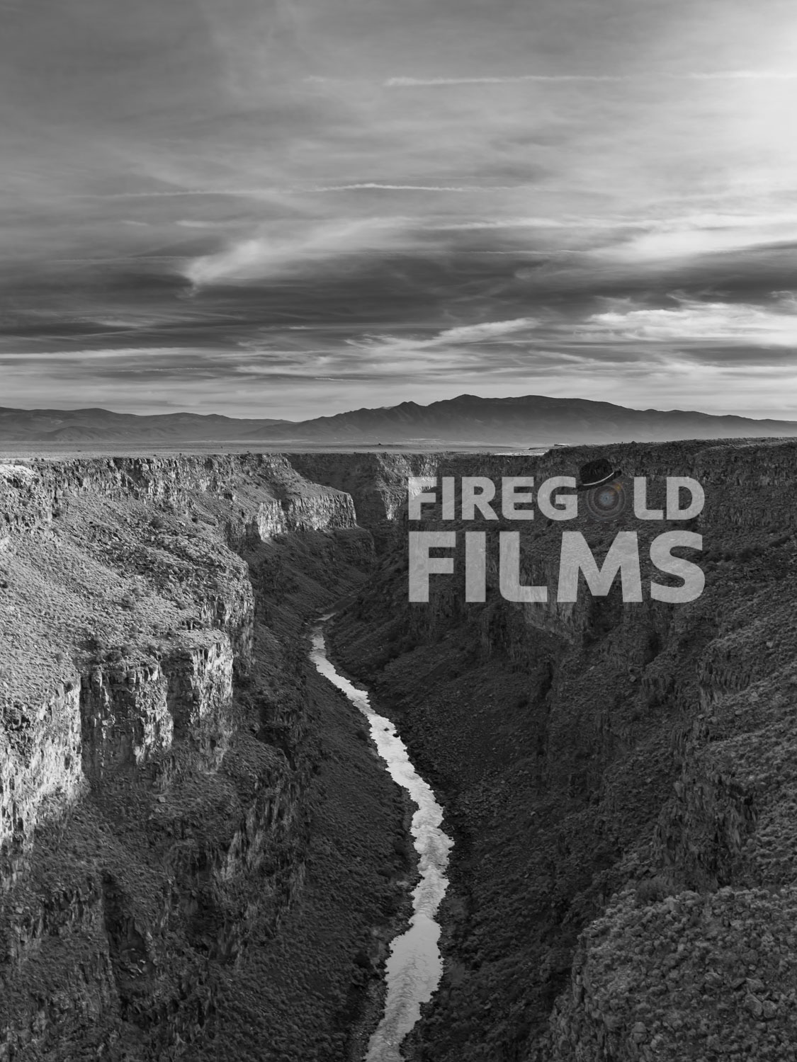 rio-grande-gorge-black-and-white