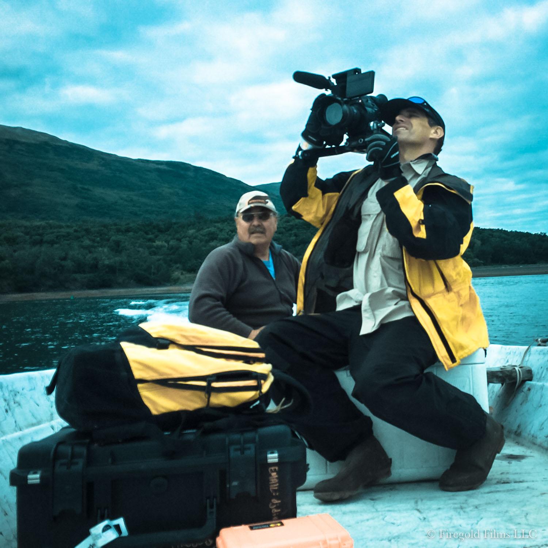 camera-operator-boat-alaska