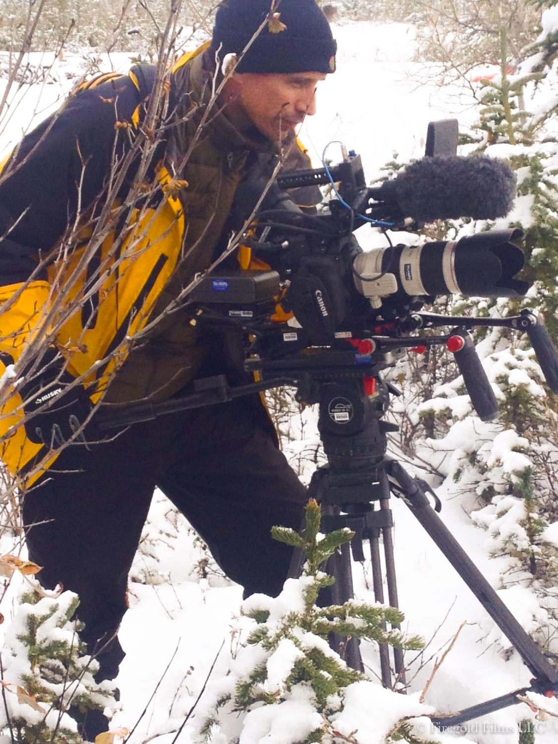 building-alaska-cinematographer