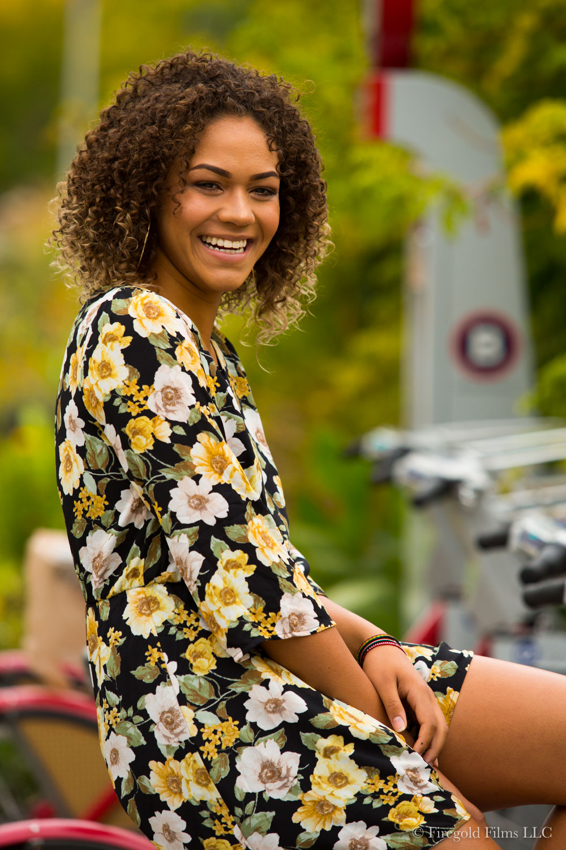 girl-on-b-cycle