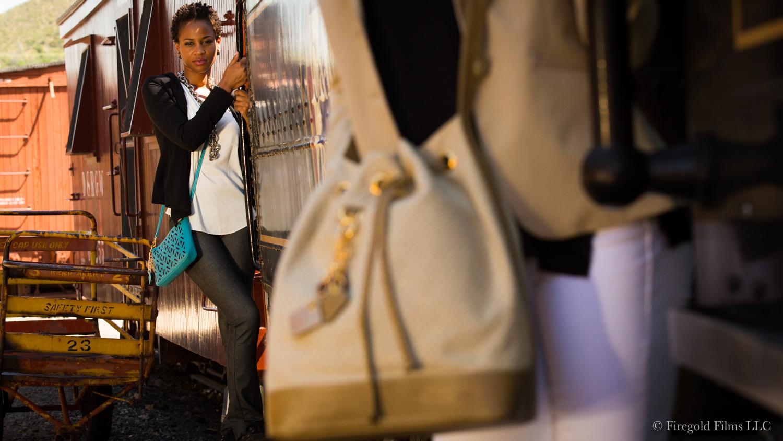 handbag-fashion