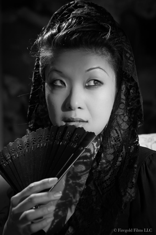 asian-model-noir.jpg