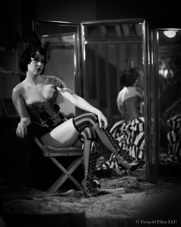 kansas-city-burlesque