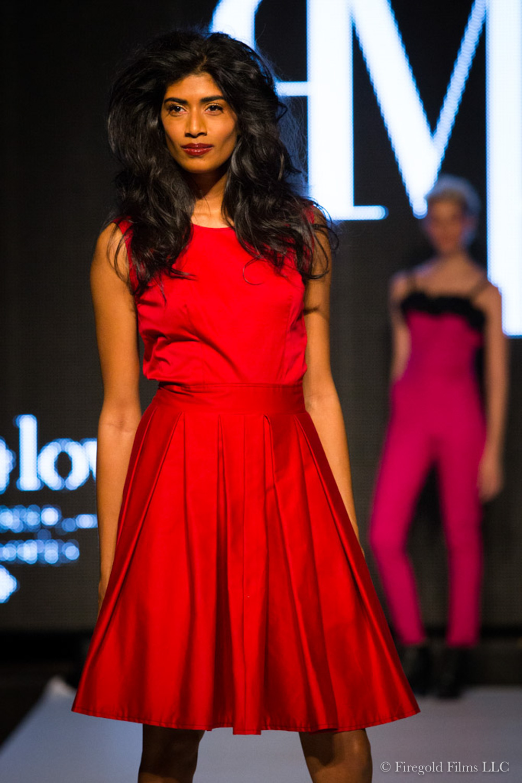 runway-model-red-dress.jpg