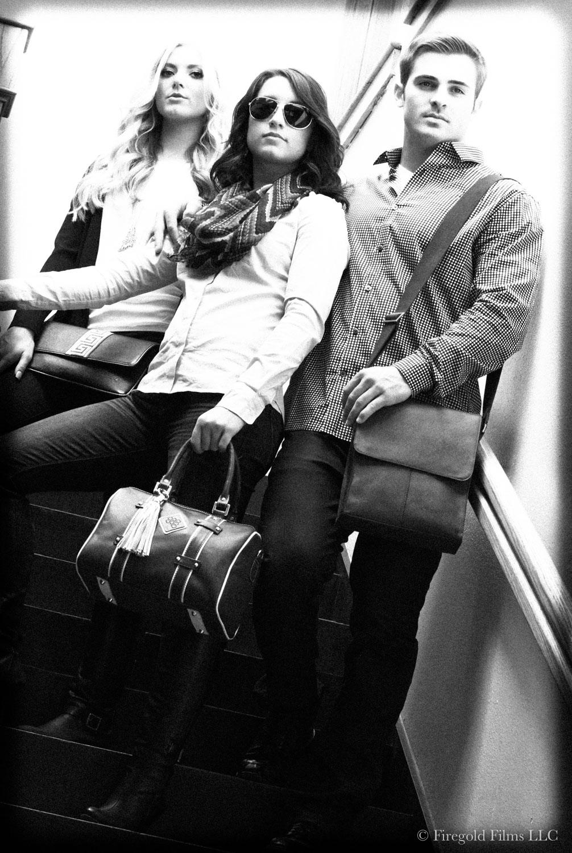 handbag-photo-shoot