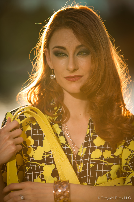 sarah-grimes-model