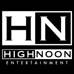 high-noon-entertainment