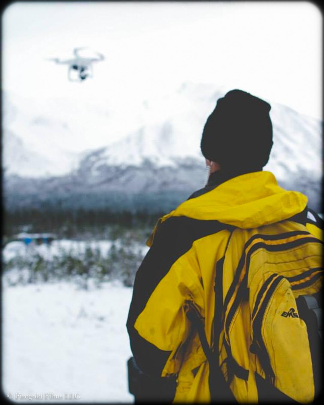 drone-snow