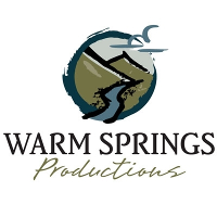 warm-springs-productions
