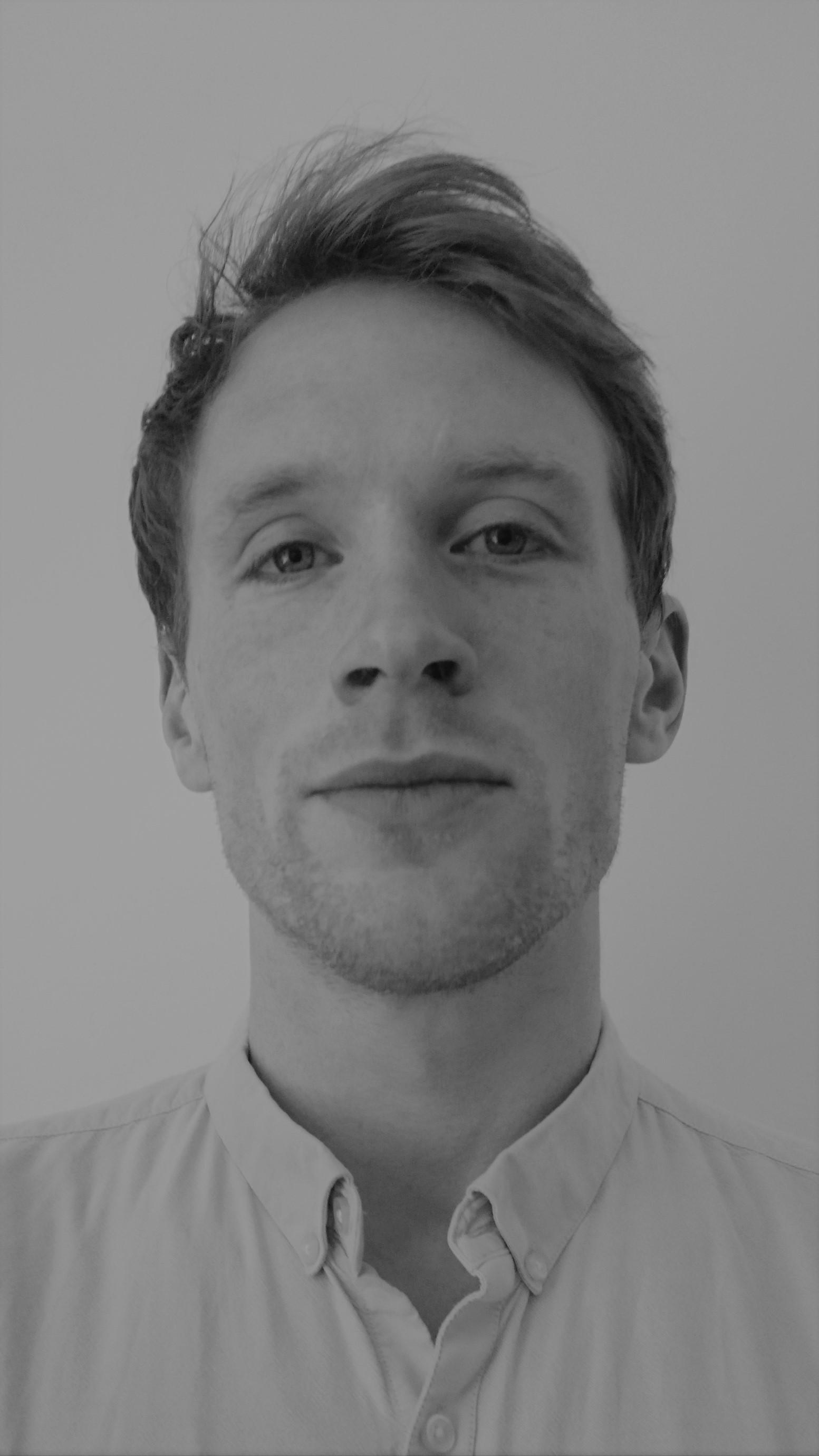 Headshot- Timothy Doyle.jpg