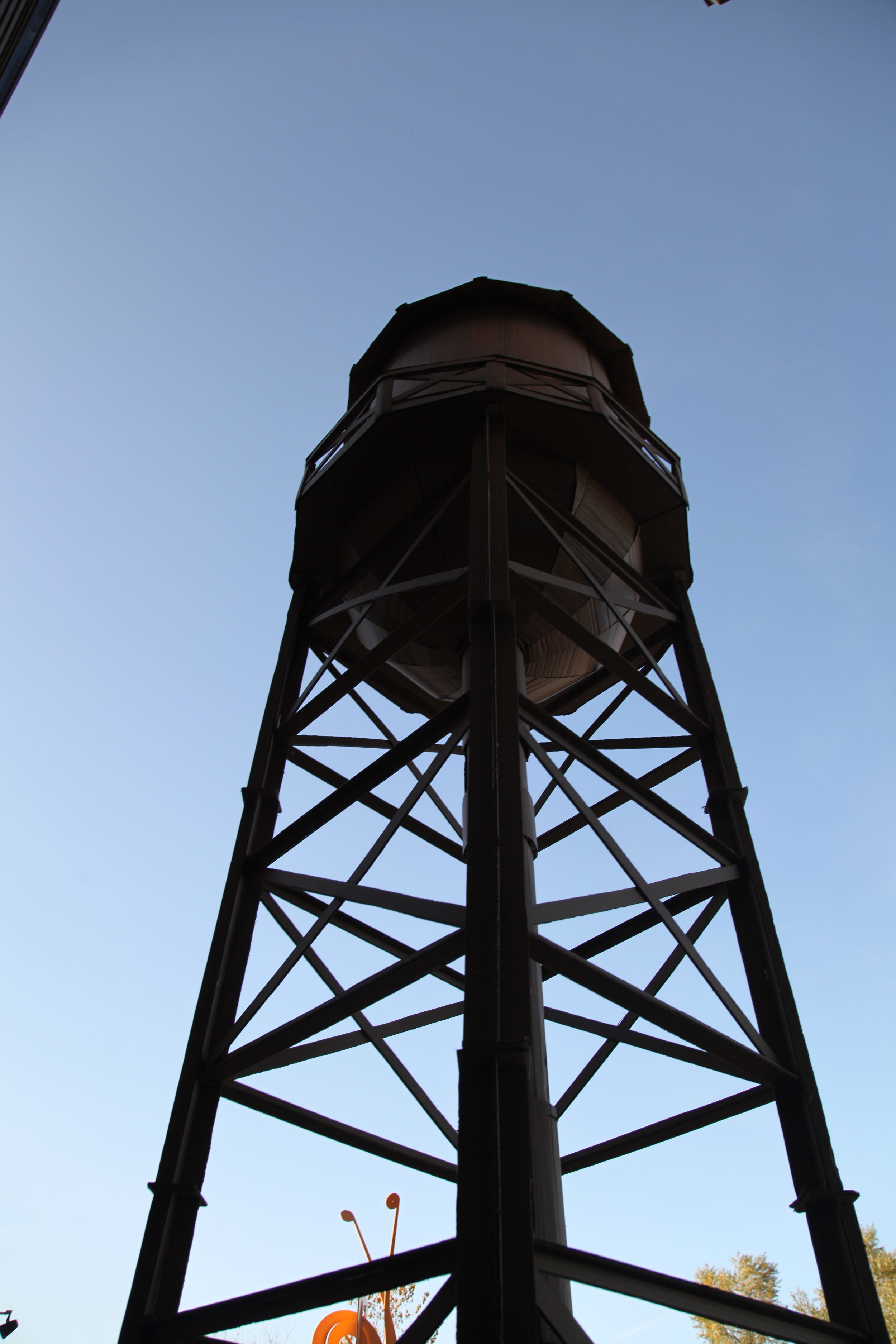 WaterTower1.jpg