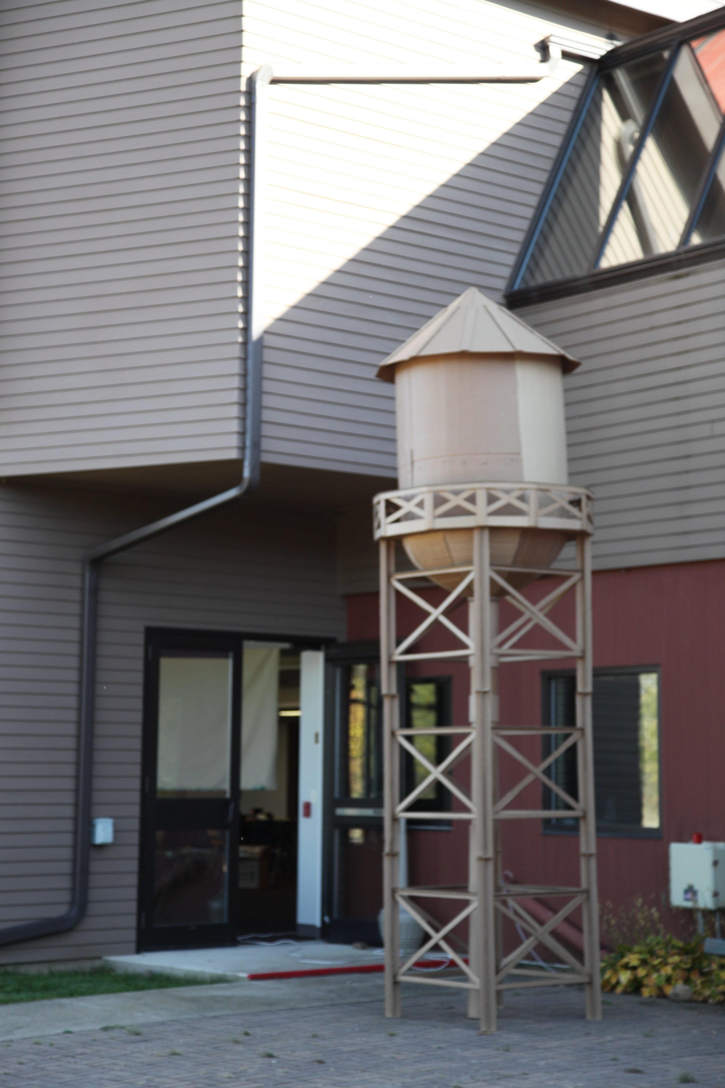 WaterTower2.jpg