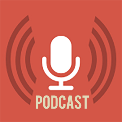 podcast-icon.jpg