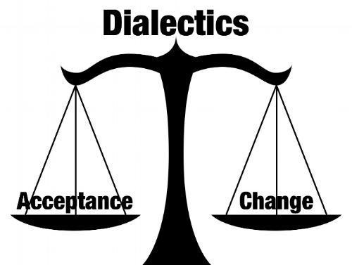 Dialectics.jpg
