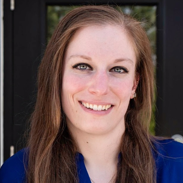 Kris is a therapist at DBT of South Jersey who has been practicing DBT for the past four and a half years. Kris primarily treats individuals with trauma, depression, and anxiety disorders.