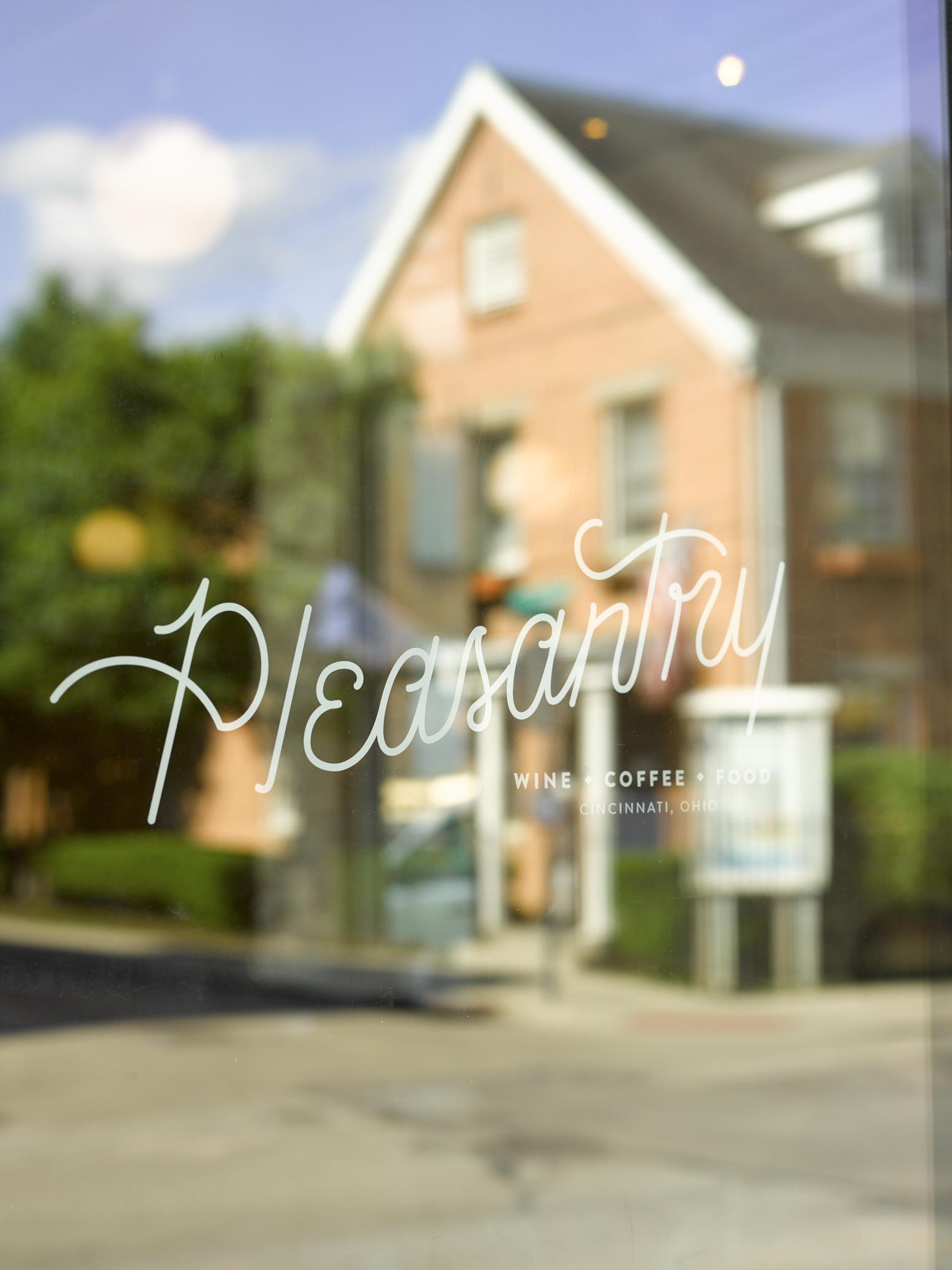 Pleasantry CF 077.jpg