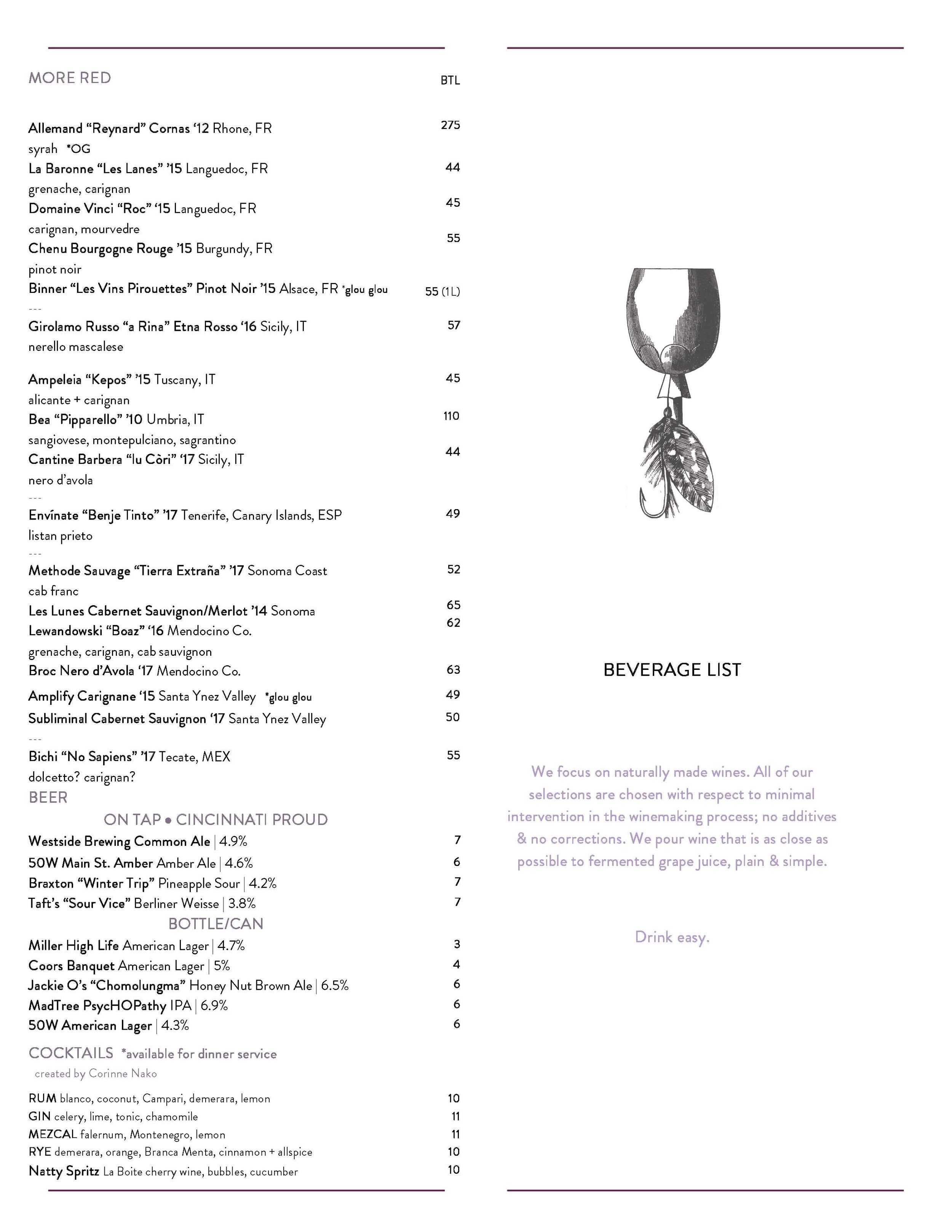 Bev List 1.20.19_Page_2.jpg