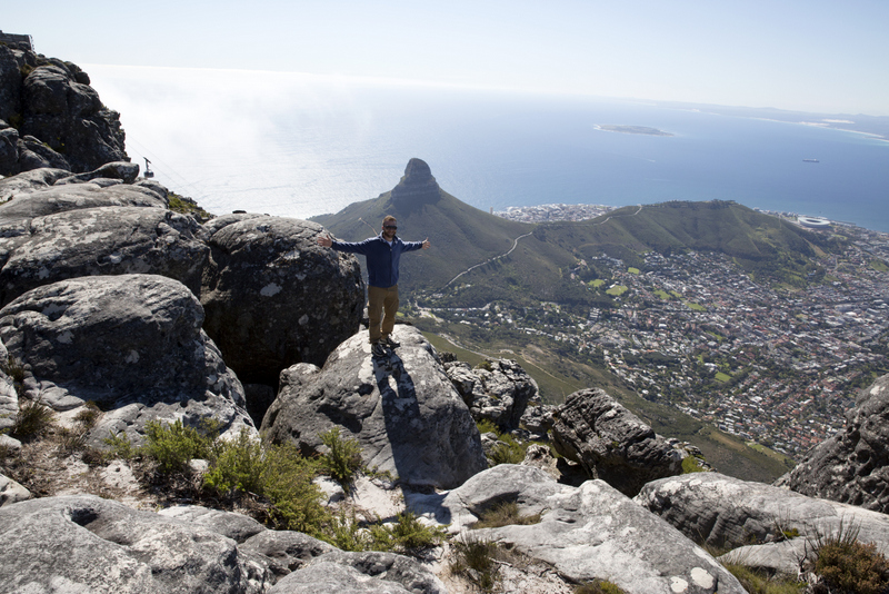 Cape_Town_South_Africa_Davidsbeenhere.jpg