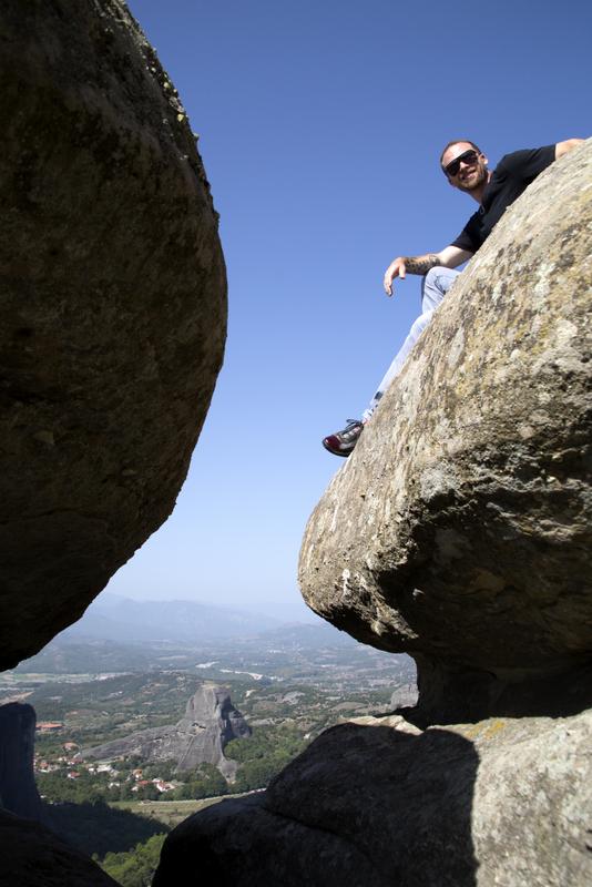 Meteora_Greece_Davidsbeenhere2.jpg