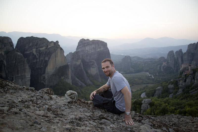 Meteora_Greece_Davidsbeenhere3.jpg
